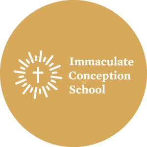 Immaculate Conception School The Partnership For Inner City Education